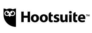 hootsuite copy