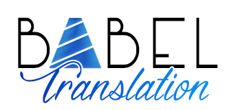 Babel Translation